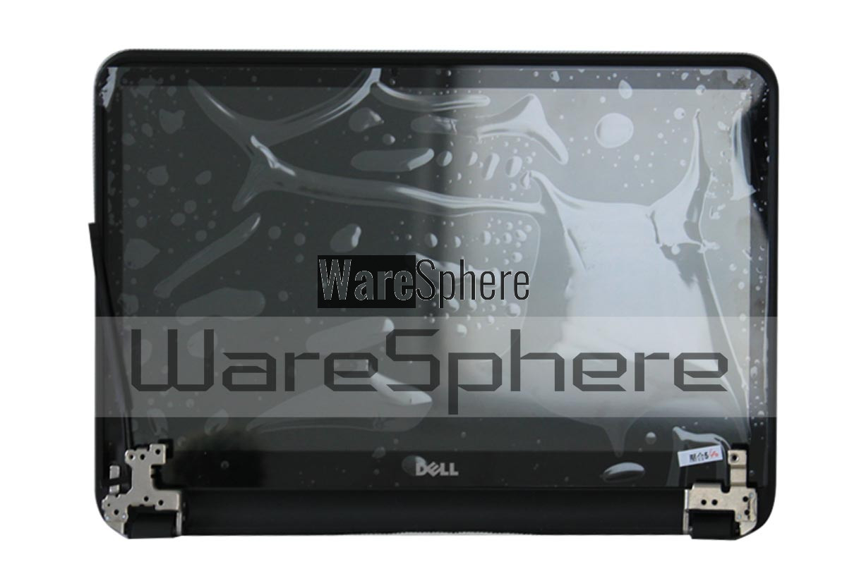dell inspiron 15 3521 complete display lcd assembly