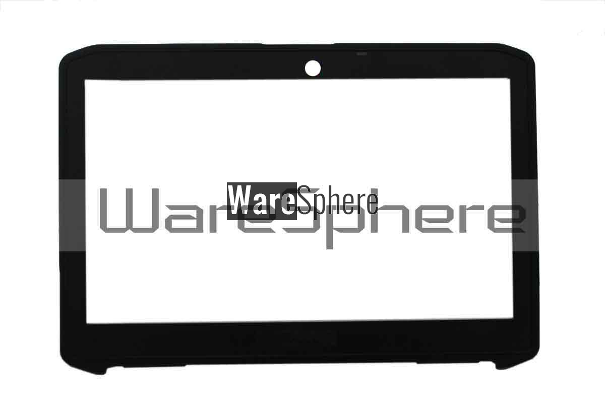 LCD Bezel Assembly for DELL Inspiron N3010 060WJ