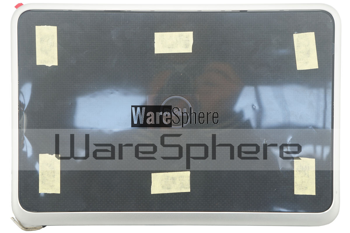 e01-4480-dell-xps-12-xps-12-9q33-complete-display-lcd-assembly