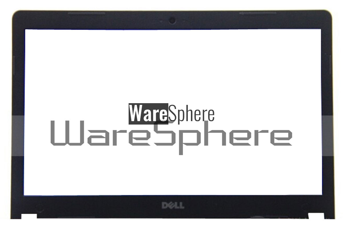 LCD Bezel Case Assembly For Dell Inspiron 14 5439 Grey