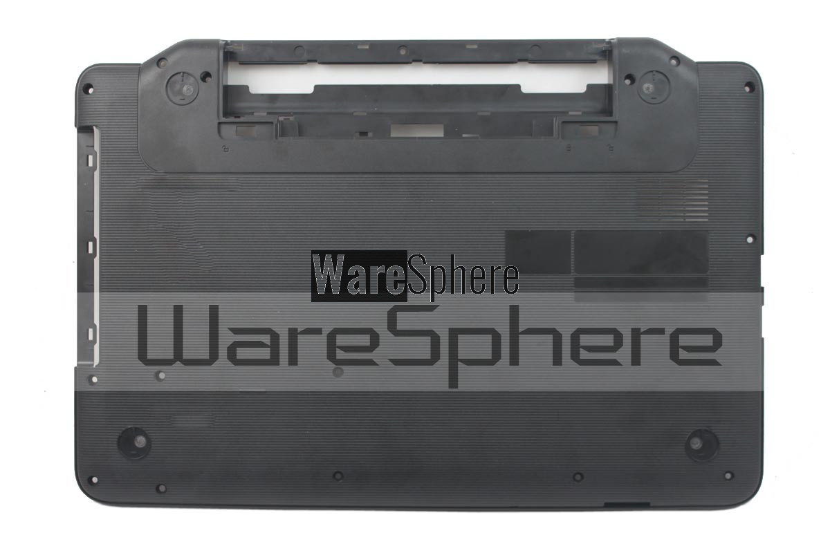 Bottom Case Assembly for Dell Vostro 1450 X51DD