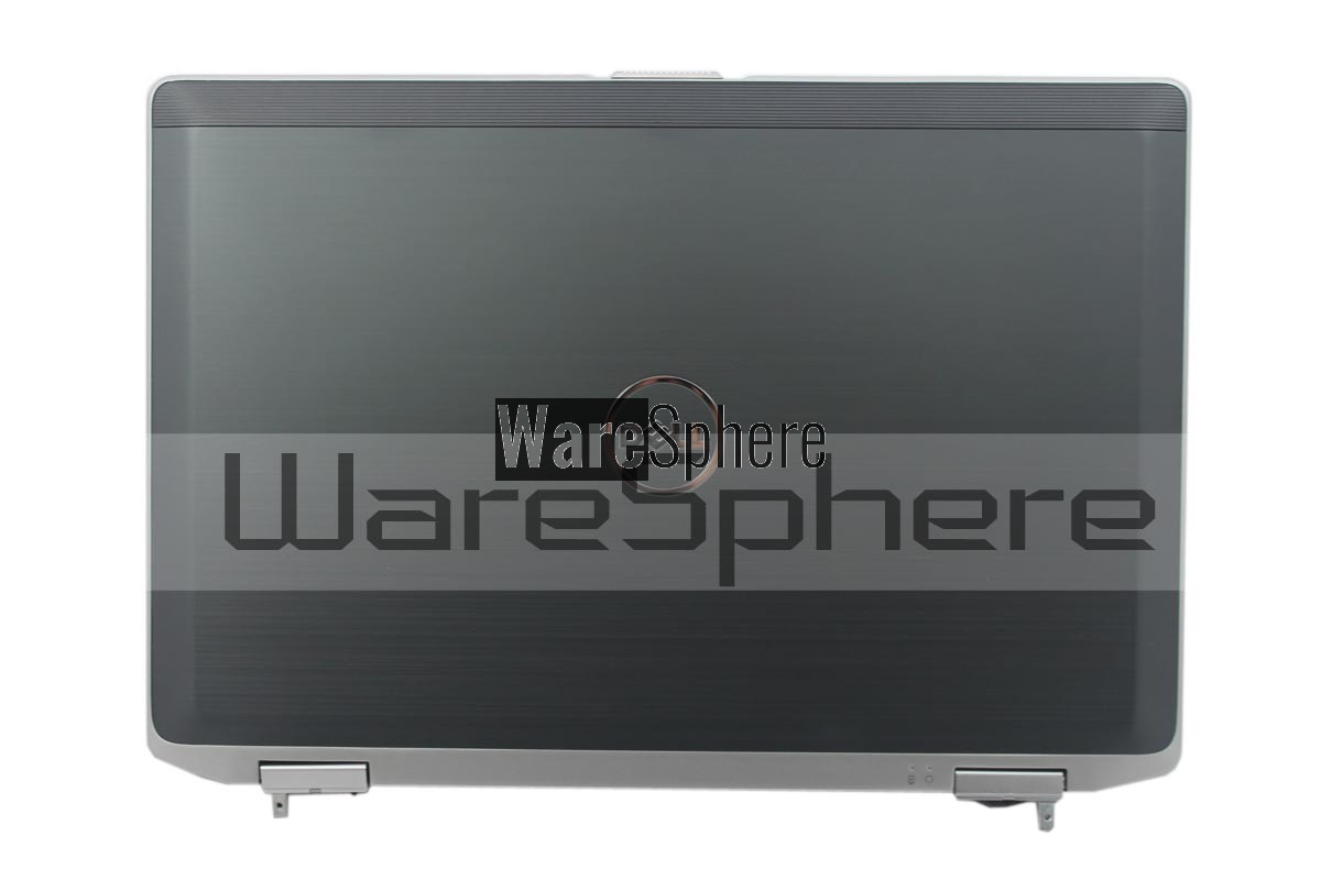 LCD Cover Case Assembly for DELL Latitude E6420  WV0ND
