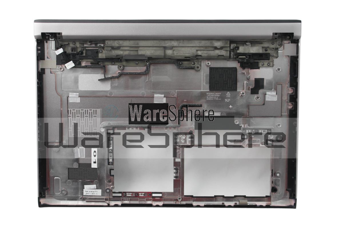 "Bottom Case Assembly for Dell Vostro V131 K3N48 Grade ""B"""