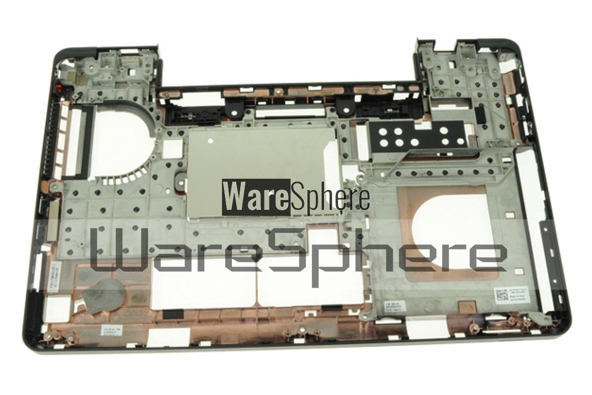 Dell Latitude E5440 Laptop Base Bottom Case