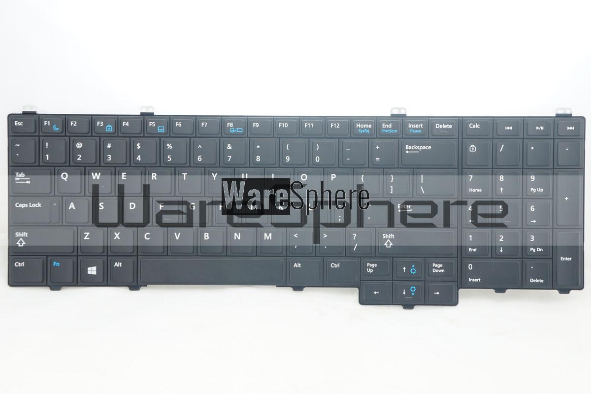 4RNXY PK130WR1A00