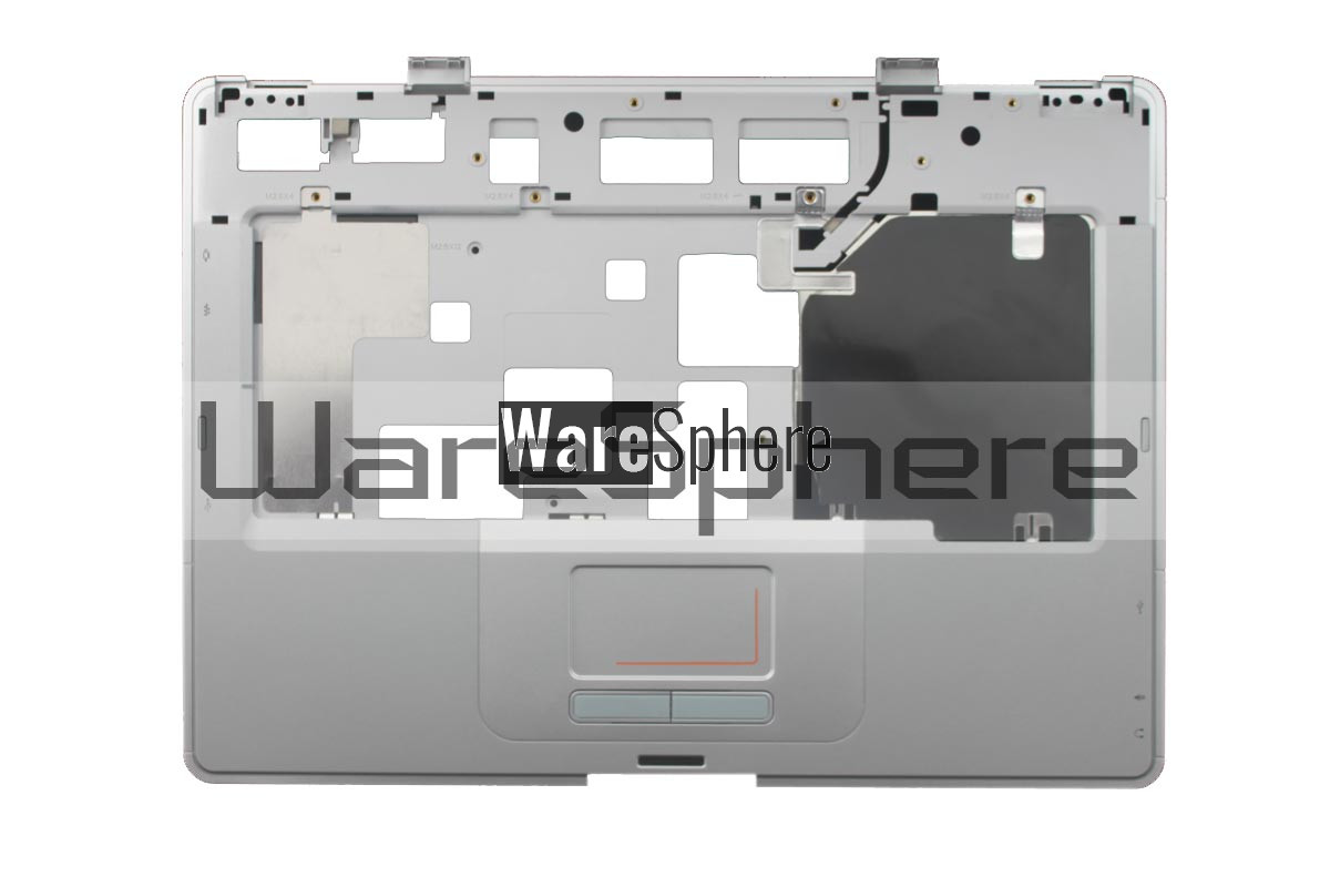 Upper Case Assembly for HP C500 (441730-001)