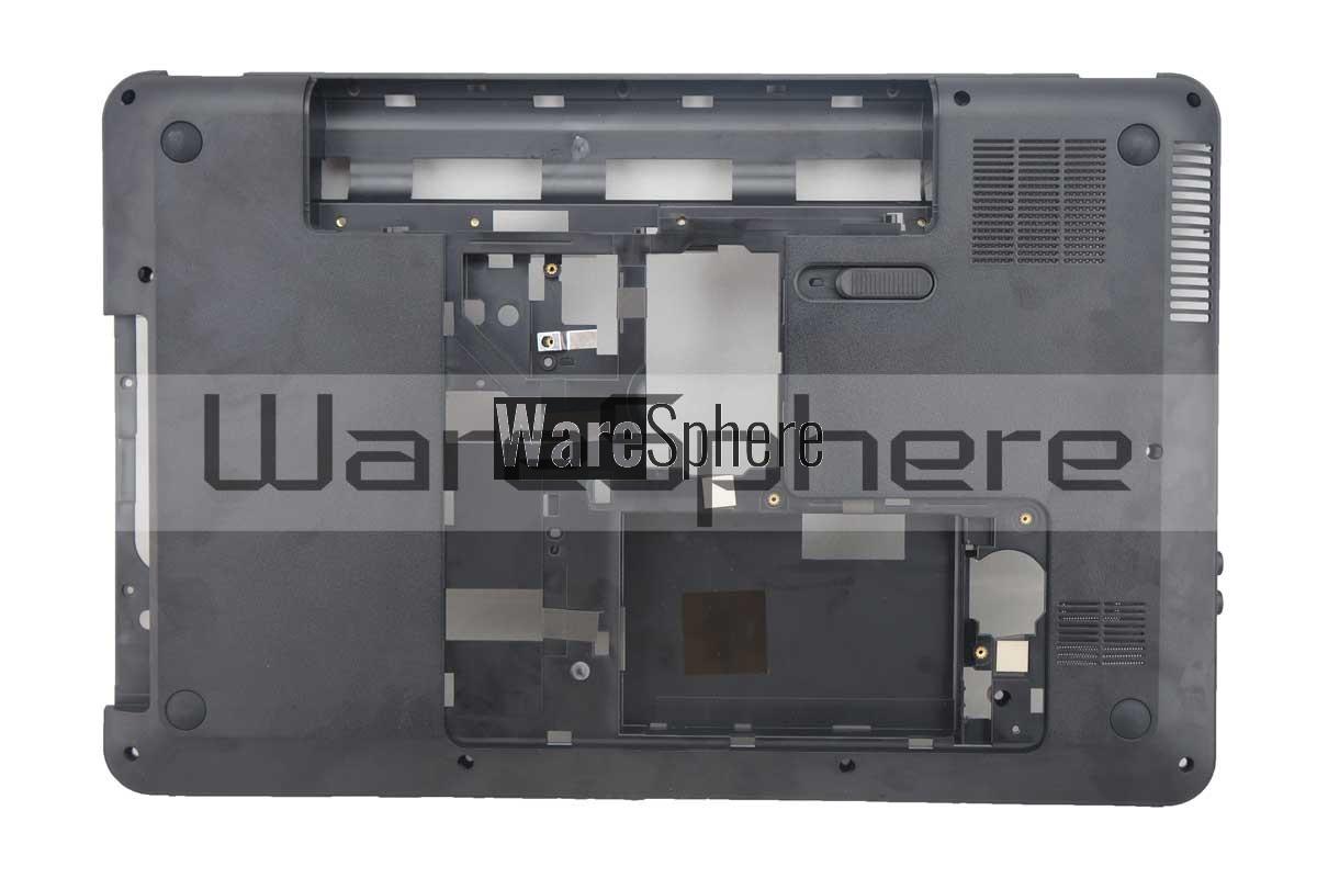 Bottom Base Cover for HP COMPAQ CQ58-bf9WM 2000-BF60CA 2000-bf69WM 701881-001 6070B0642101