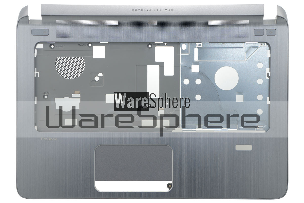 HP 748349-001 SPS-TOP COVER UVP Replaced 716741-001