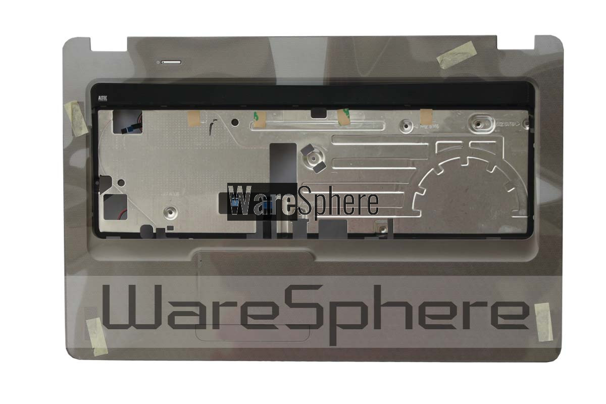 HP Pavilion G72 Upper Case 616490-001
