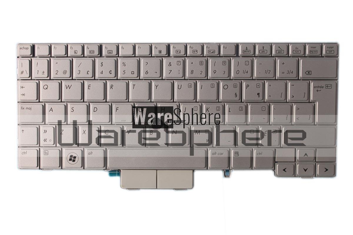 MP-09B66CK6442