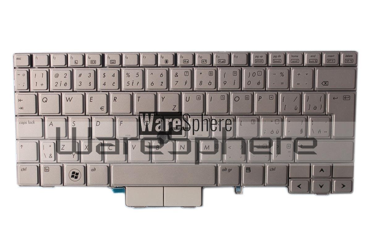 MP-09B66CS6442