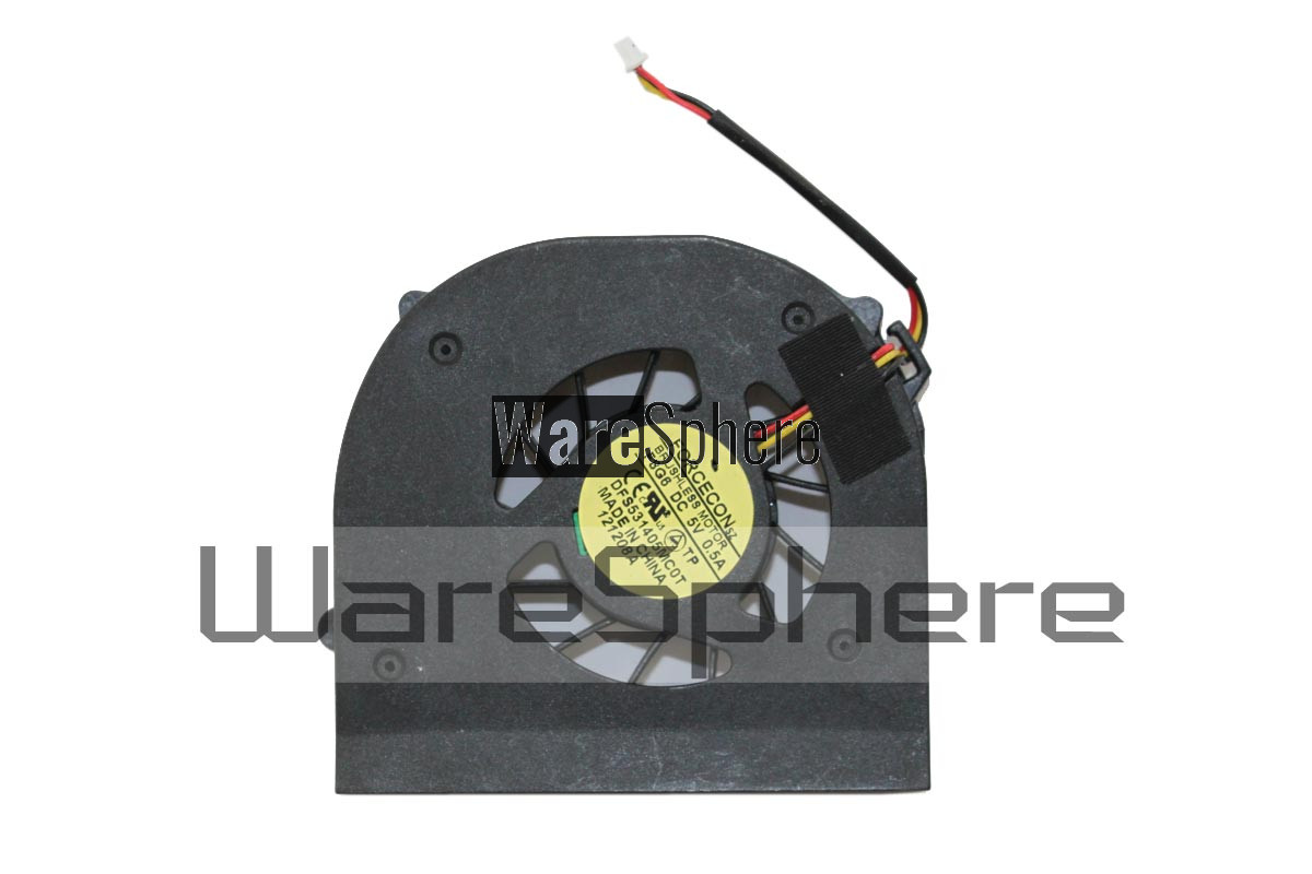 Cooling Fan of Acer Aspire 5335 (DFS531405MC0T)