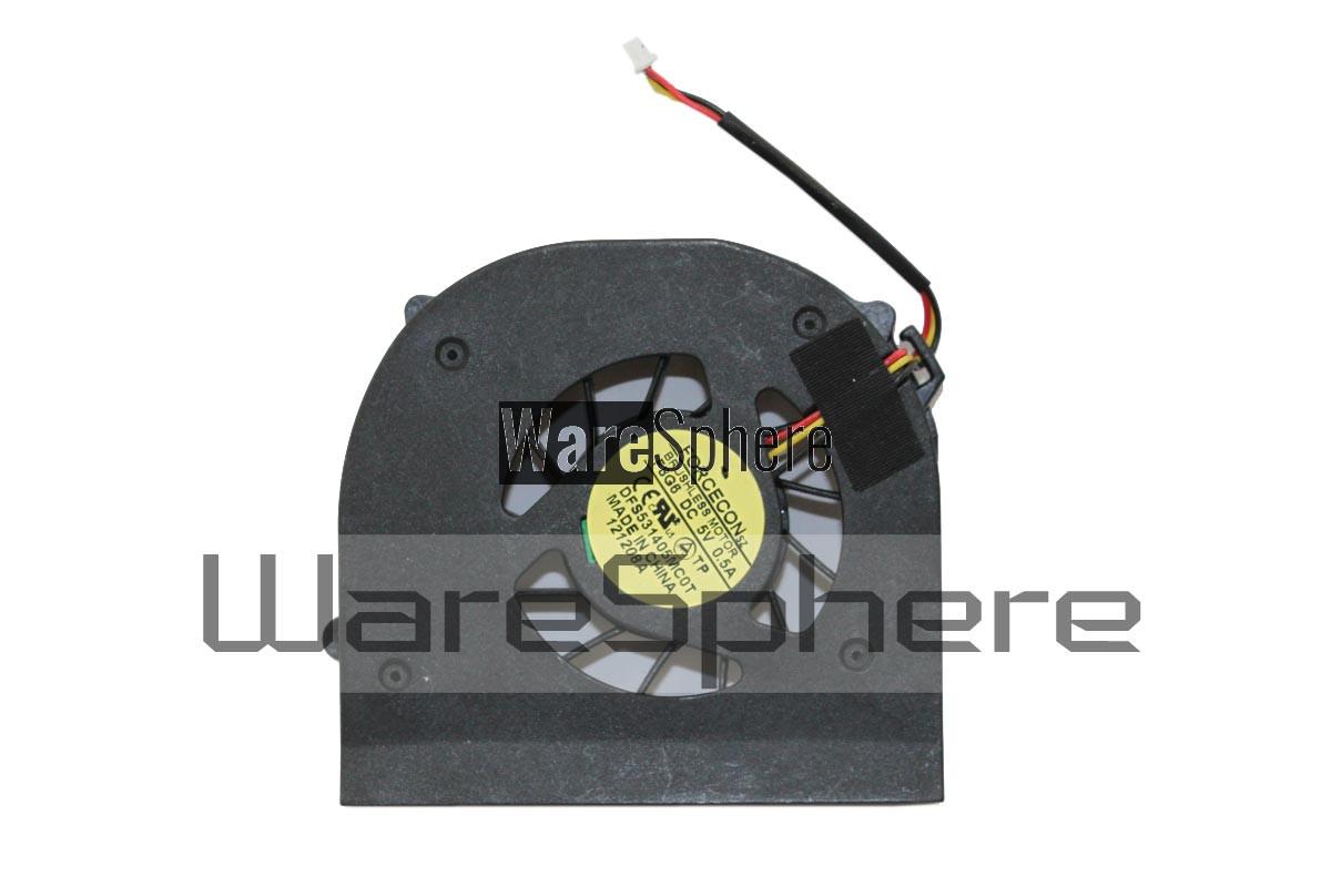 Cooling Fan of Acer Aspire 5335 (DFS531405MC0T)