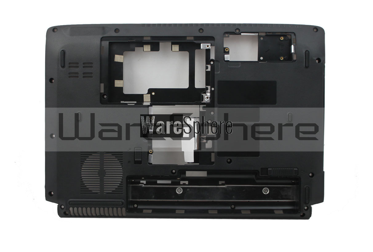 Bottom Case Assembly of Acer Aspire 4735 (AP07R000200)