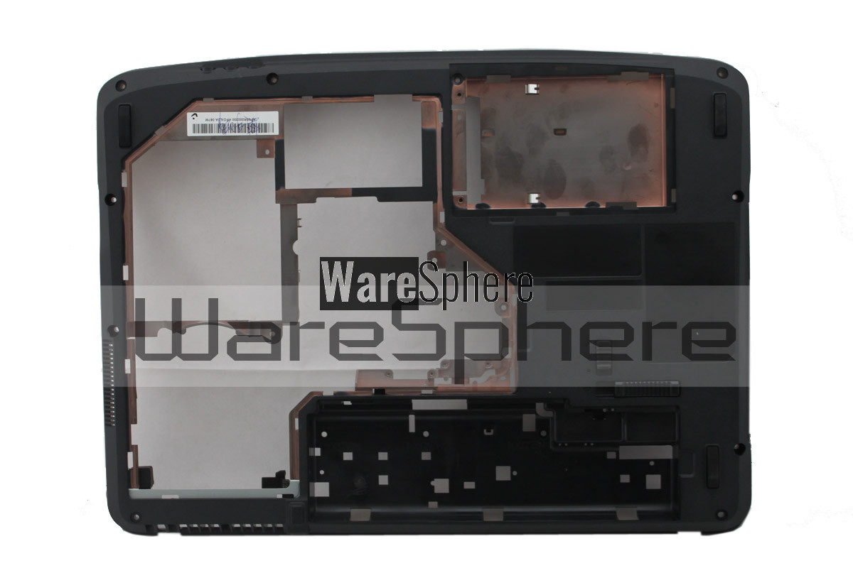 Bottom Case Assembly of Acer 4935G (AP05H000200)
