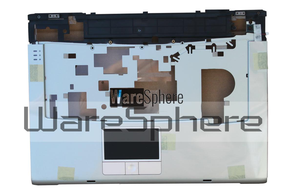EBZR1015010
