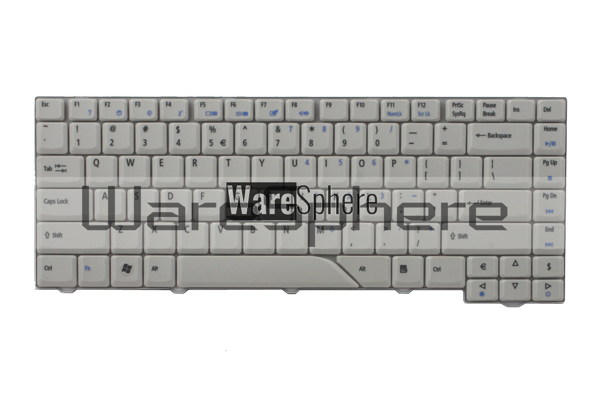 MP-07A23U4-442