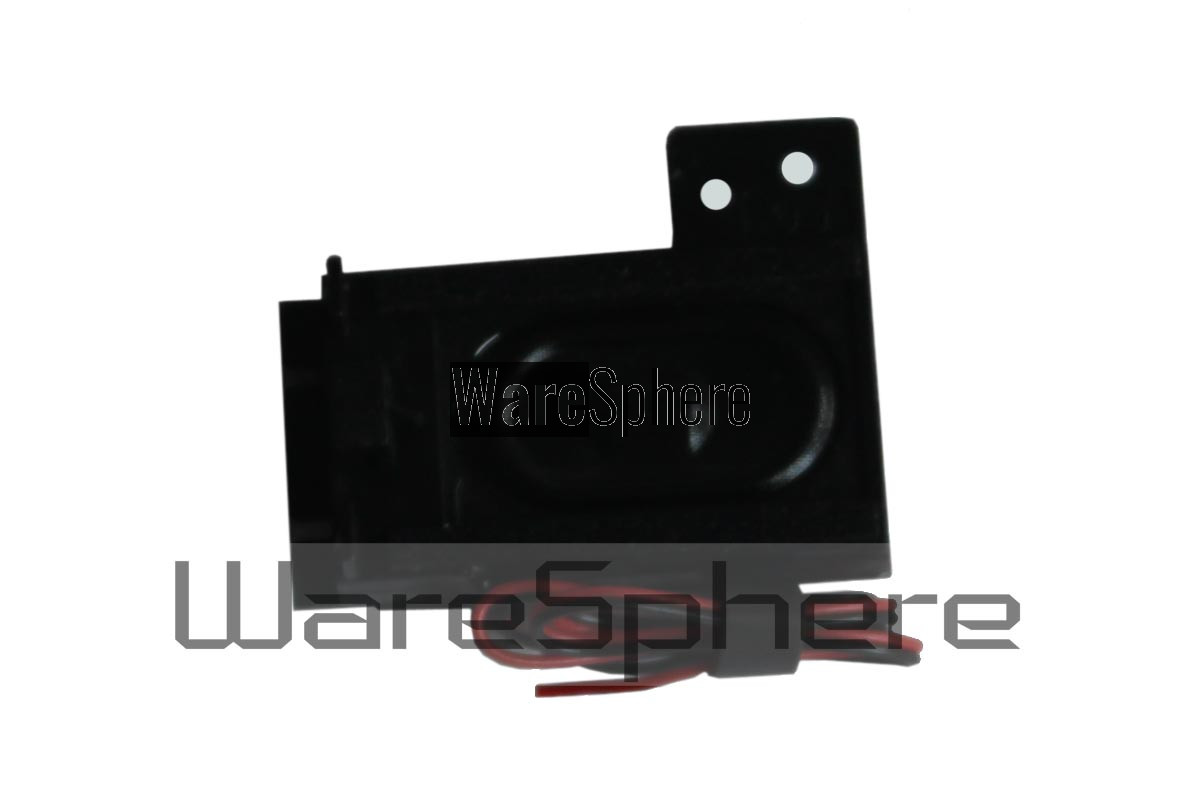 Speaker for Lenovo B450 20.40010.001