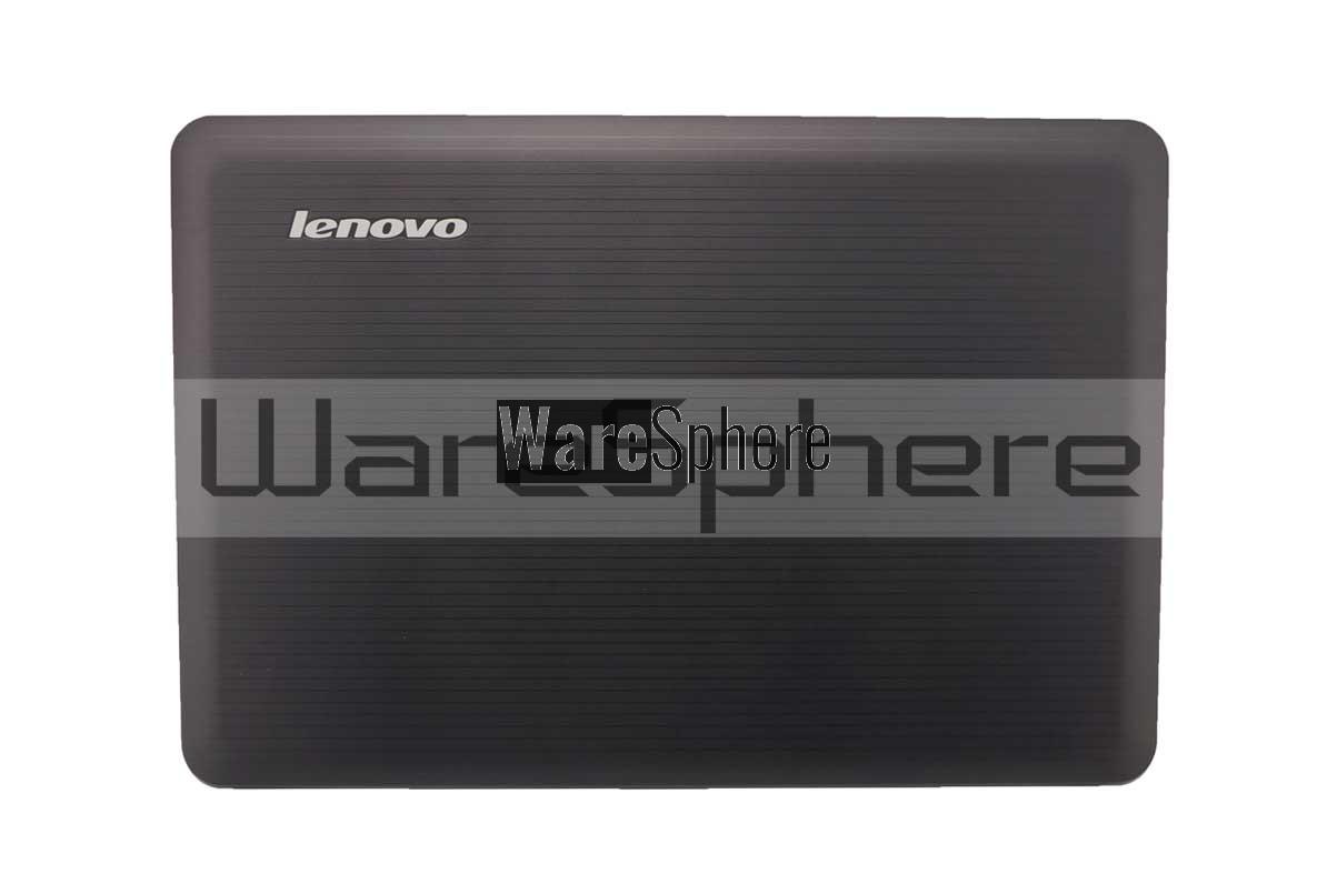LCD Back Cover for Lenovo N480 1102-00625