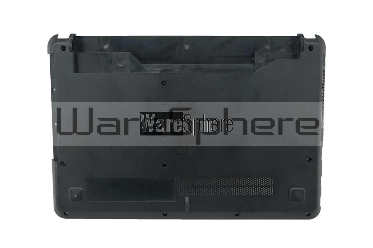 Bottom Base Cover for Lenovo ThinkPad N480 1102-00574