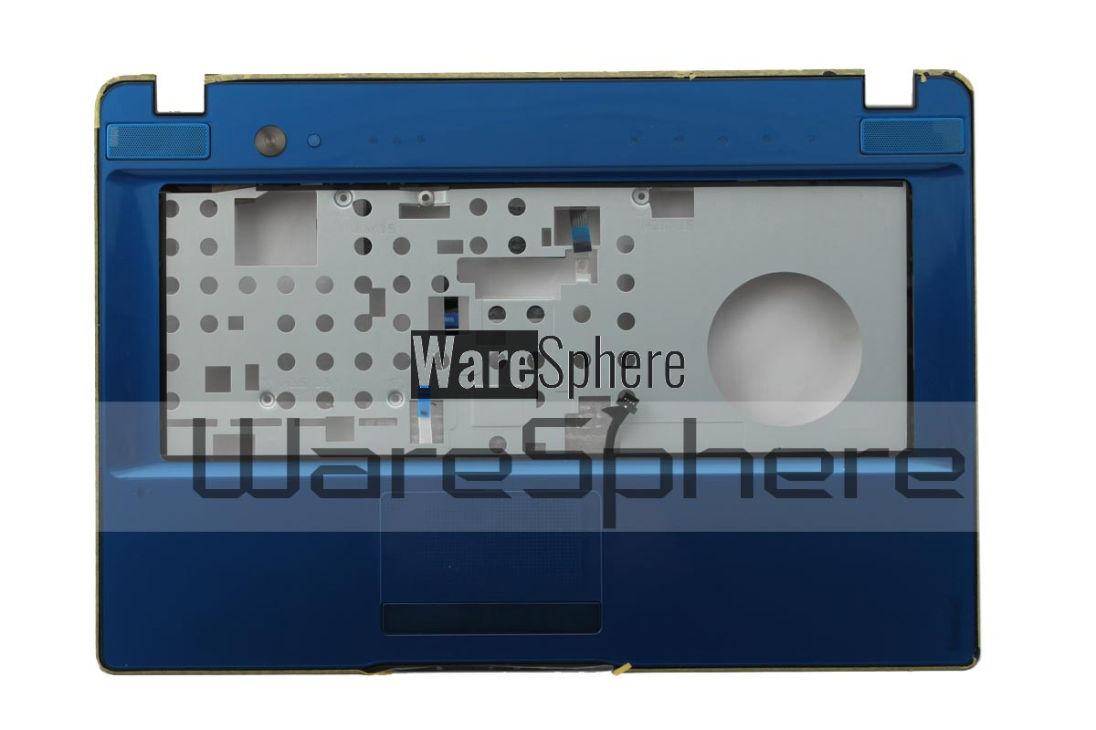 Lenovo Z370 upper case blue 33KL5TCLV00
