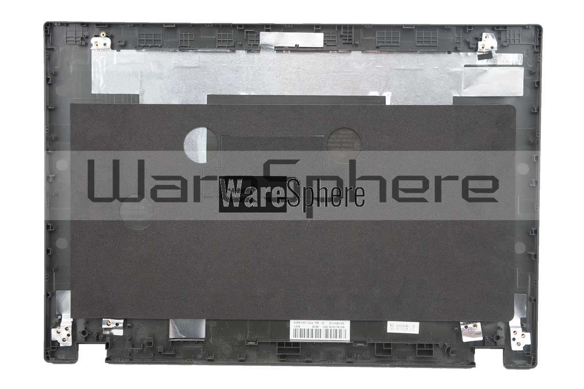 LCD Back Cover for Lenovo ThinkPad L440 Rear Case 04X4803 60 4LG16 001  Grade A-