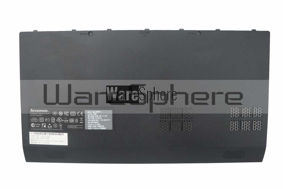 AP0N2000200