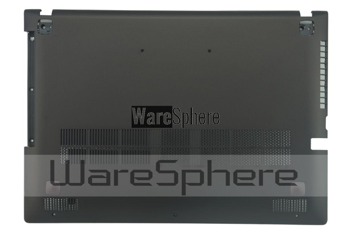 AP0SW000660