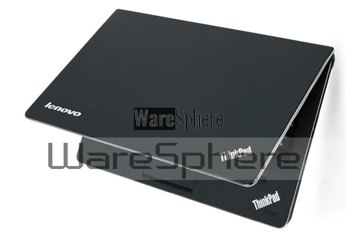 lenovo thinkpad  E10 lcd cover black 04w0283