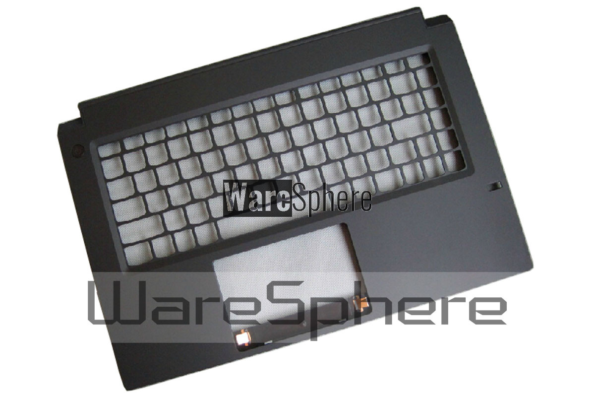Top Cover for Lenovo M490s Black