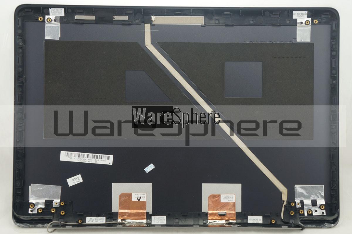 EALZ8007010PC