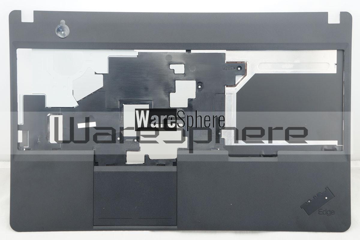 Top Cover Upper Case for Lenovo ThinkPad E545 E530 E535 04Y1210 AP0NV000100  Black