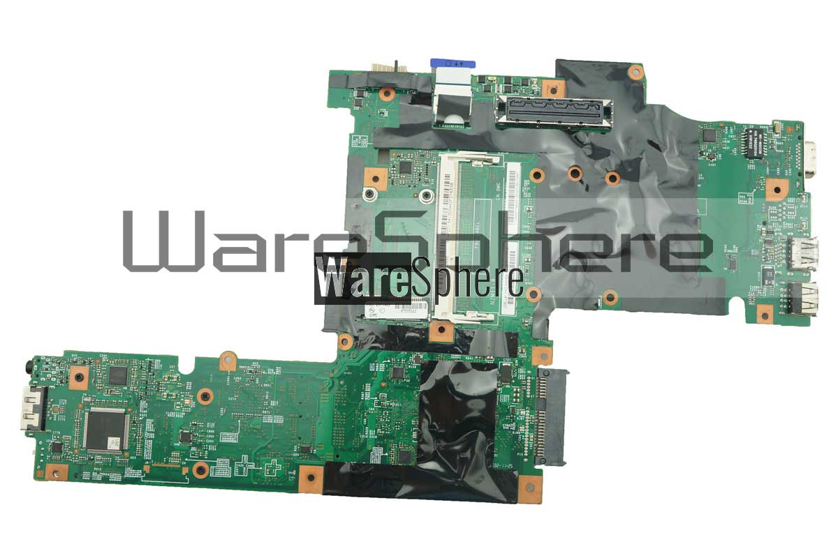 UMA Motherboard for Lenovo Thinkpad T410 63Y1483