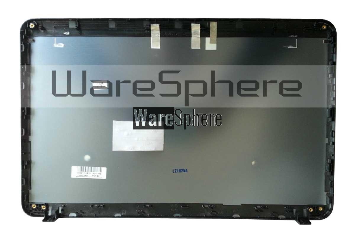 LCD Back Cover for Toshiba Satellite L855-15U Real Case V000270390
