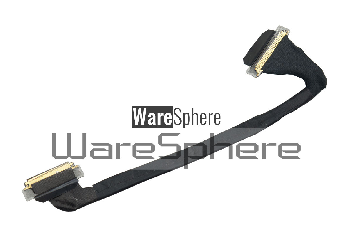 LCD LVDS Cable for Apple A1286