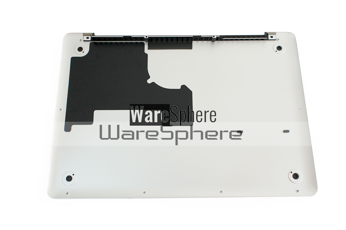 Bottom Case Assembly of MacBook PRO MC700ZP MC725