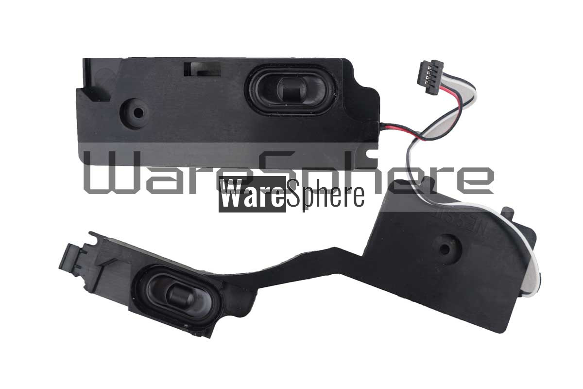 Speaker Assembly of Asus K55N