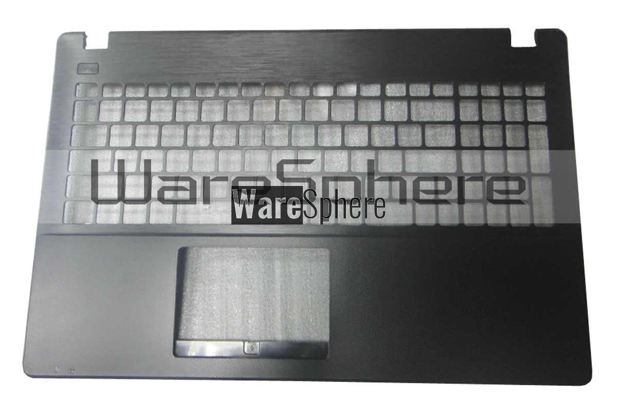 Upper Case Assembly of Asus X551 X551CA Black