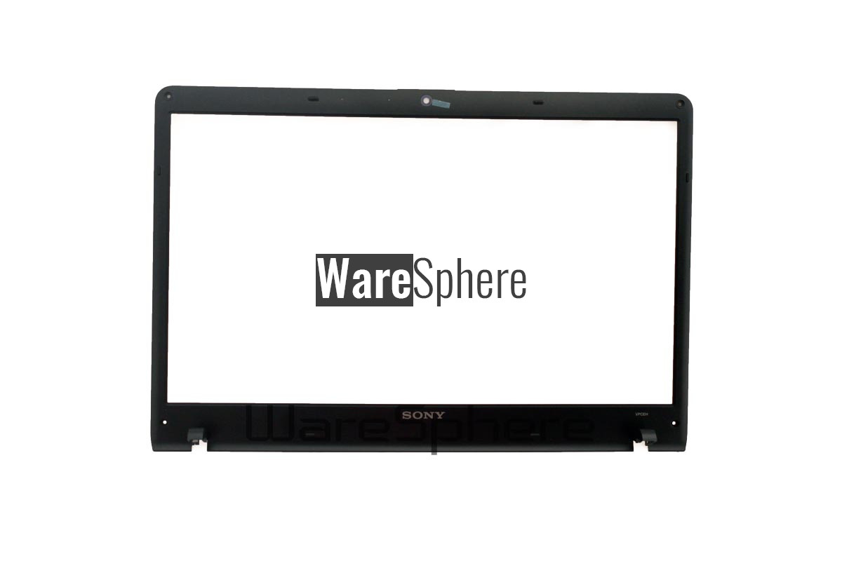 LCD Bezel Assembly of Sony Vaio VPCEH 60.4MQ20.002