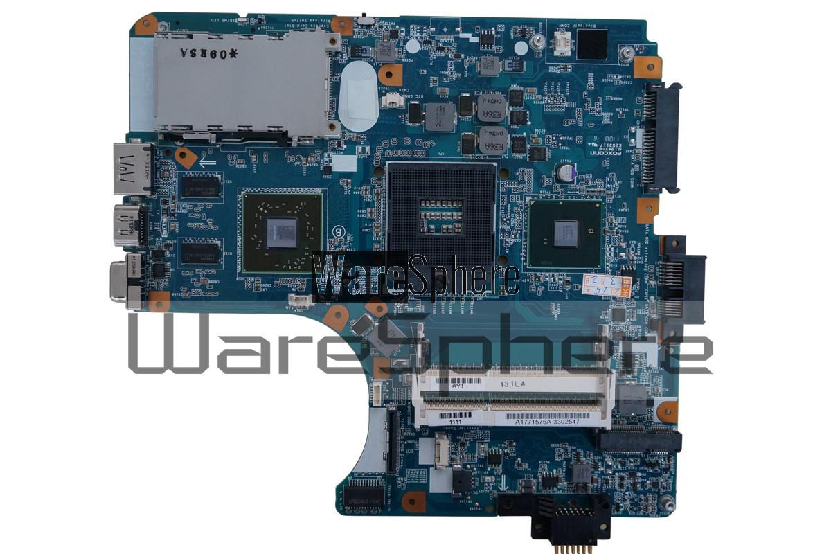 A1771575A 1P-009CJ01-8011 M960 MBX-224