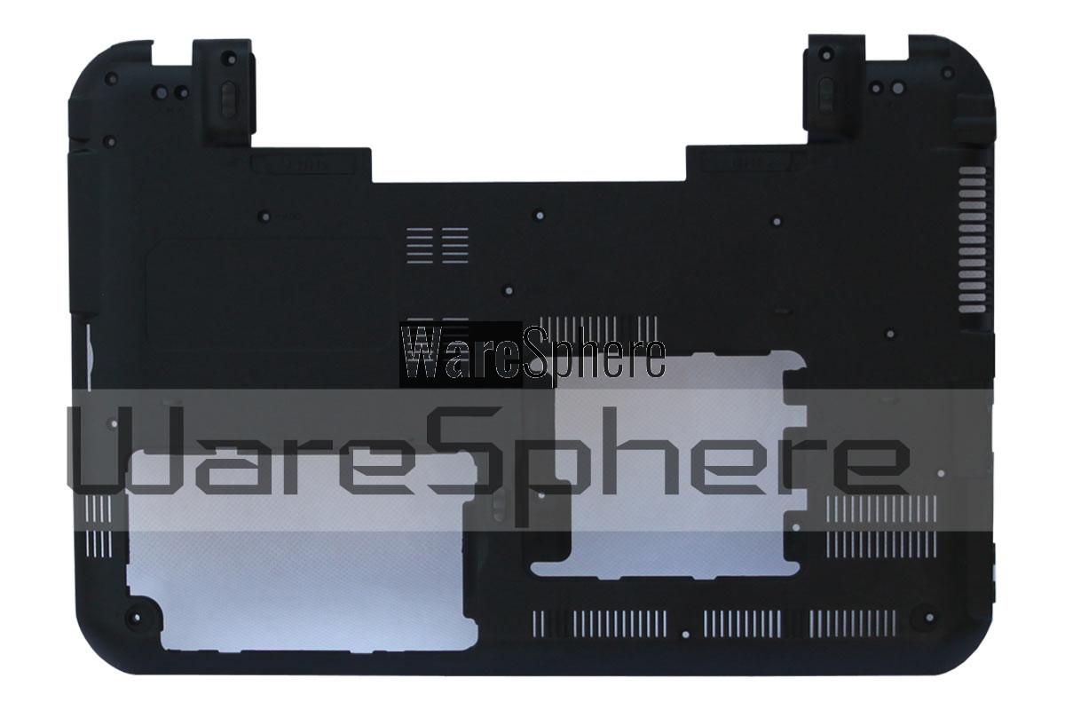 BA75-02306A