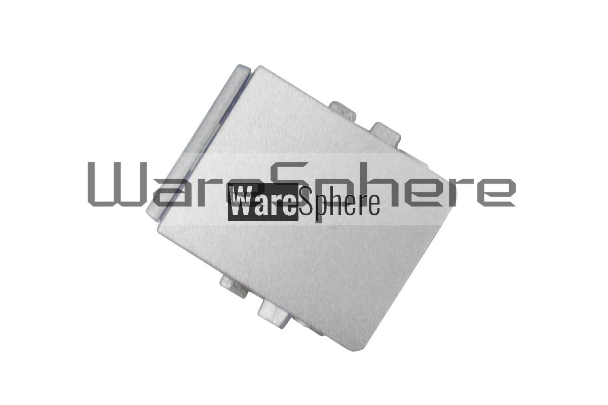 Network Card Cover For Samsung NP530U3C Grey