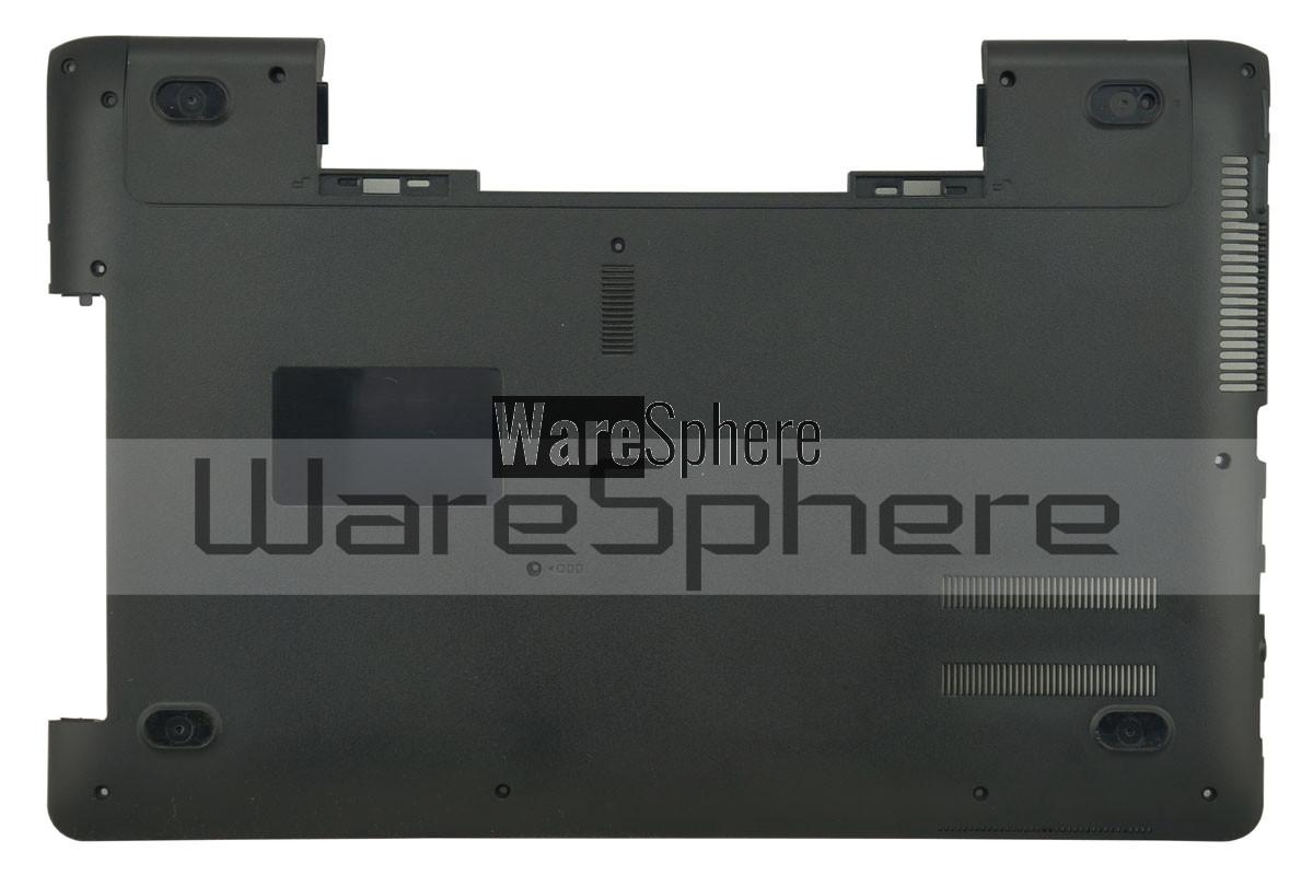 BA61-02250A