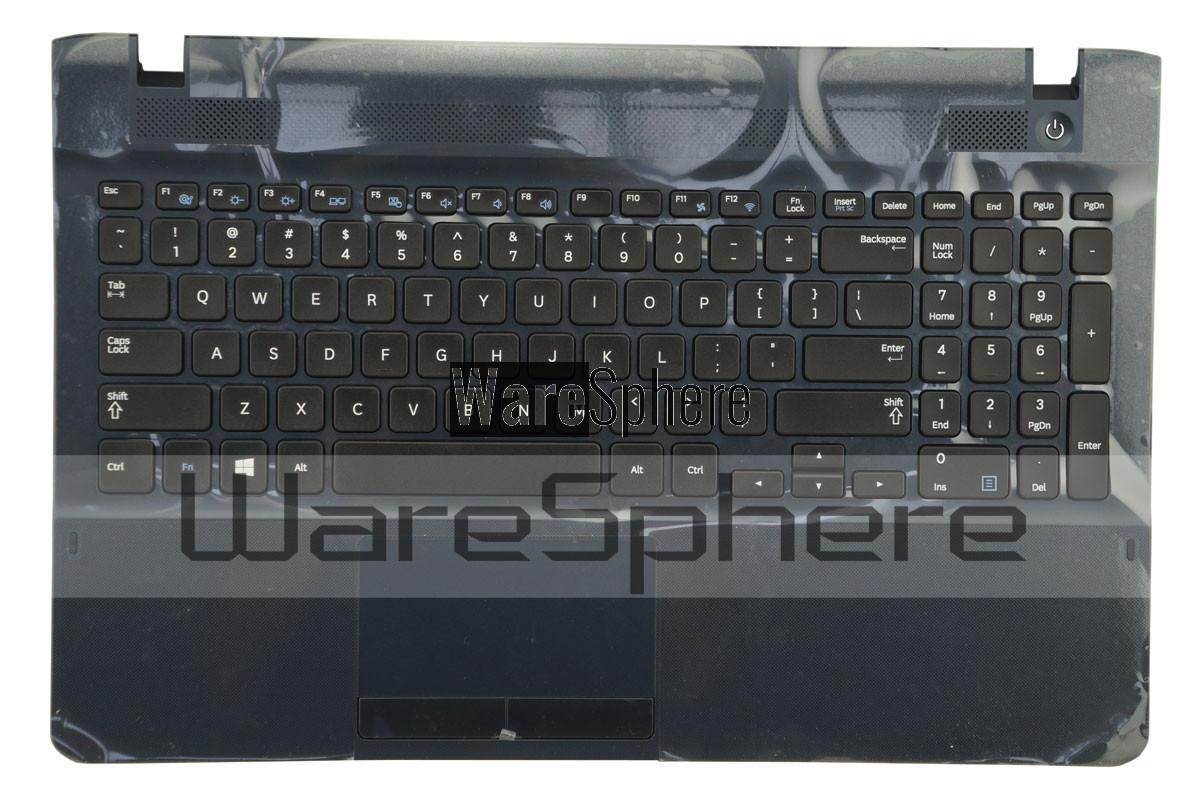 BA75-04805A