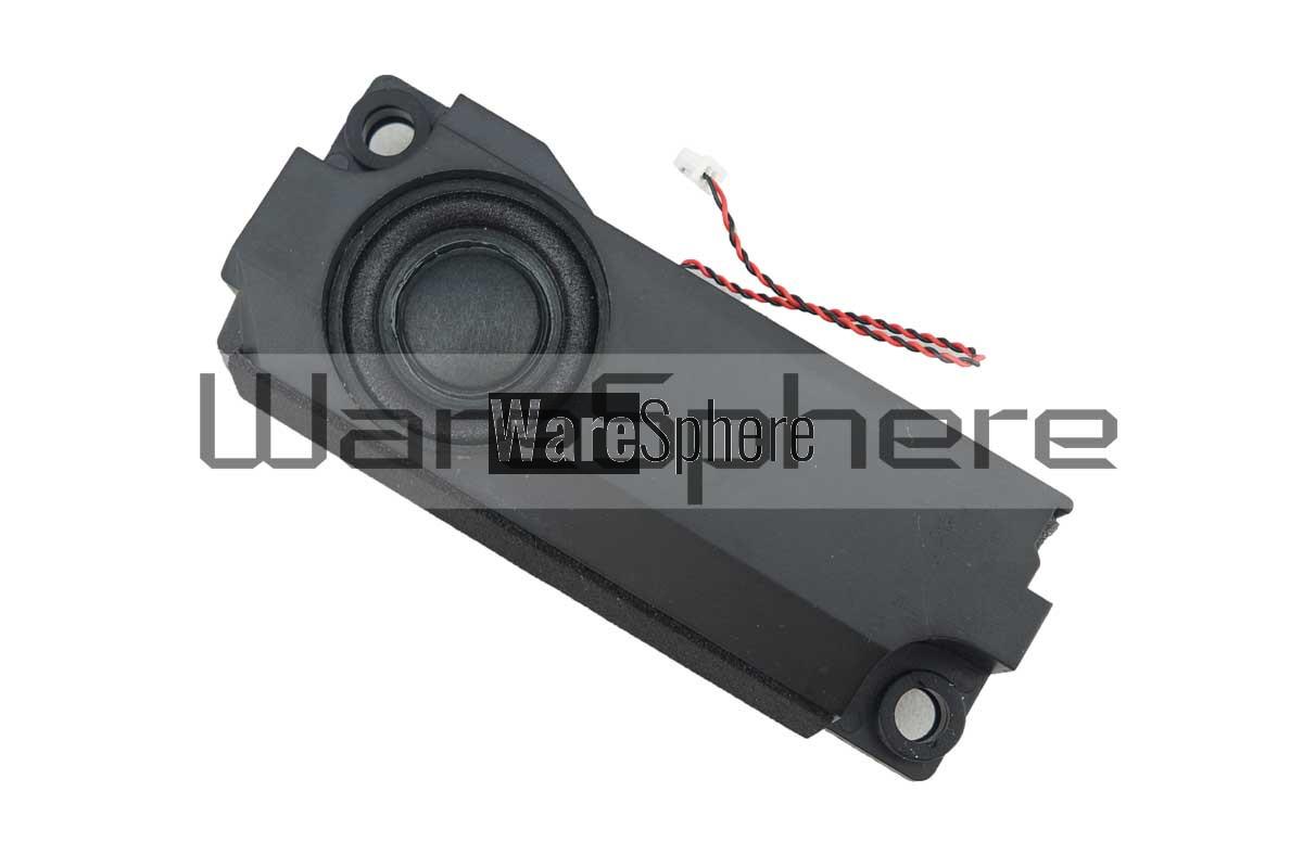 Subwoofer Speaker Assembly for MSI GT60 GT70