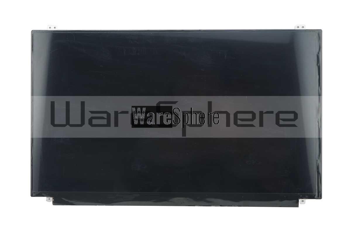 "LED Display SCREEN of MSI GT6020D-238CN ASUS ZenBook UX51VZ-DB115H 15.6""  R011F3A2BRV45 P0400242R01381 WX16T029D001309T"