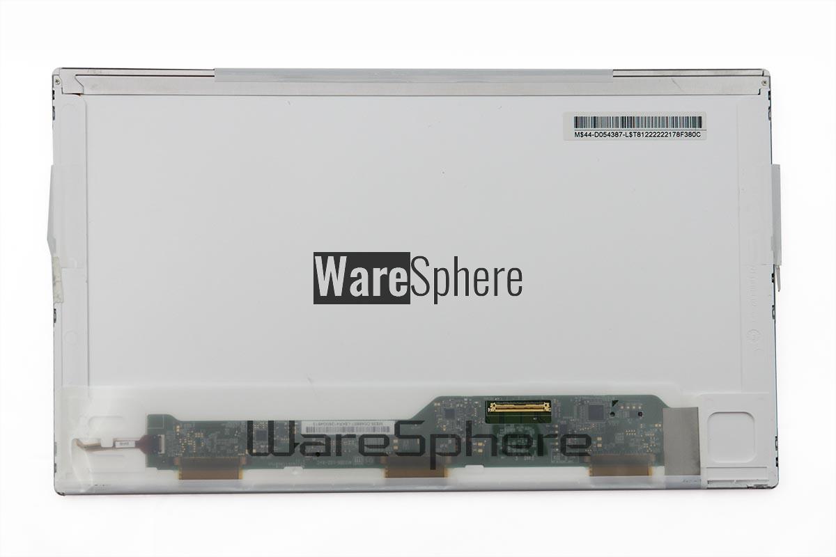 "Chi Mei 13.3"" HD LED LCD Panel for HP Presario CQ35 (N133B6-L02)"