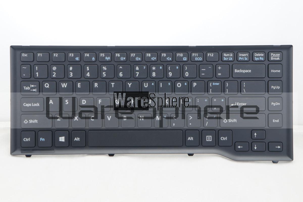 AEFJ8U01020 CP613640-01