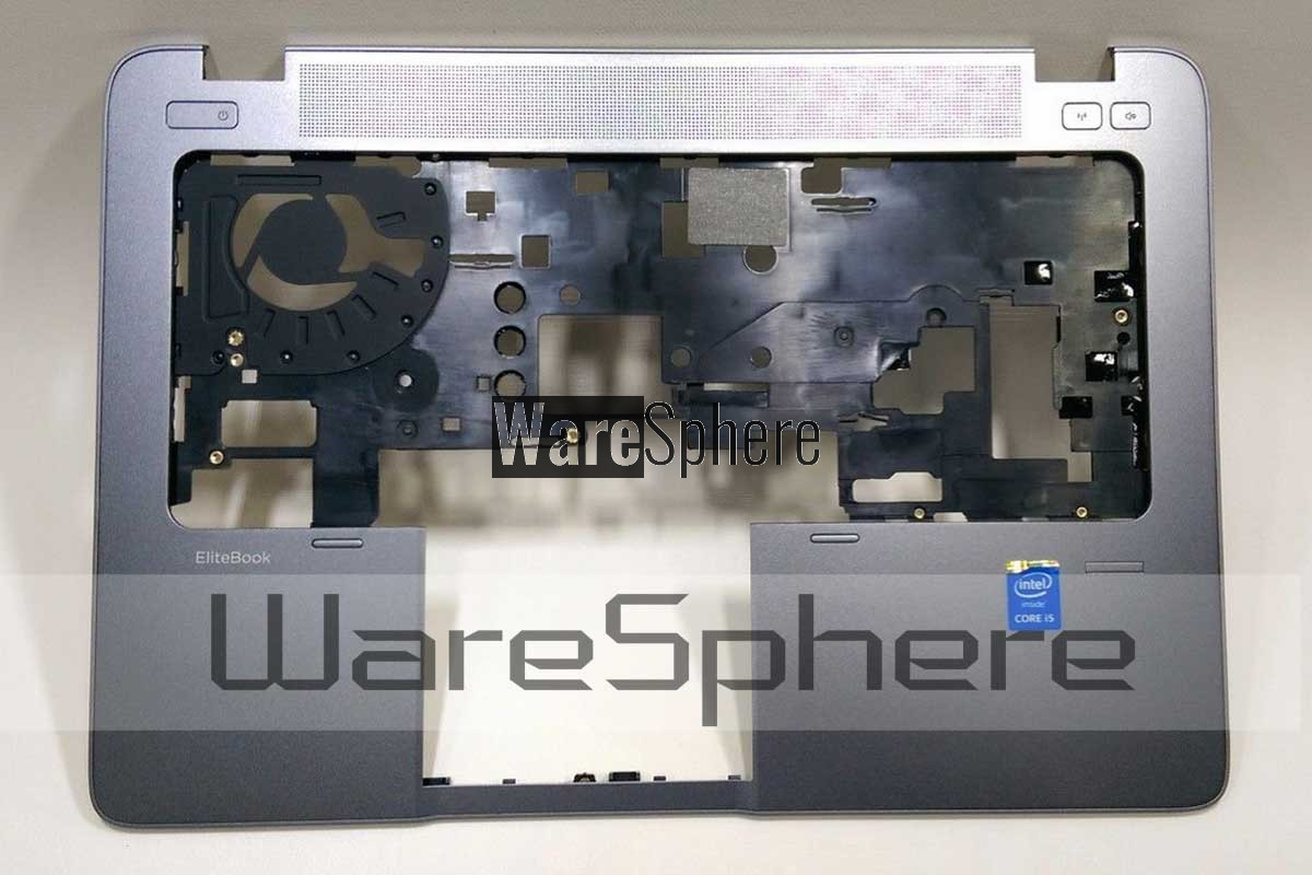 Top Cover Upper Case for HP ELITEBOOK 840 G2 804336-001