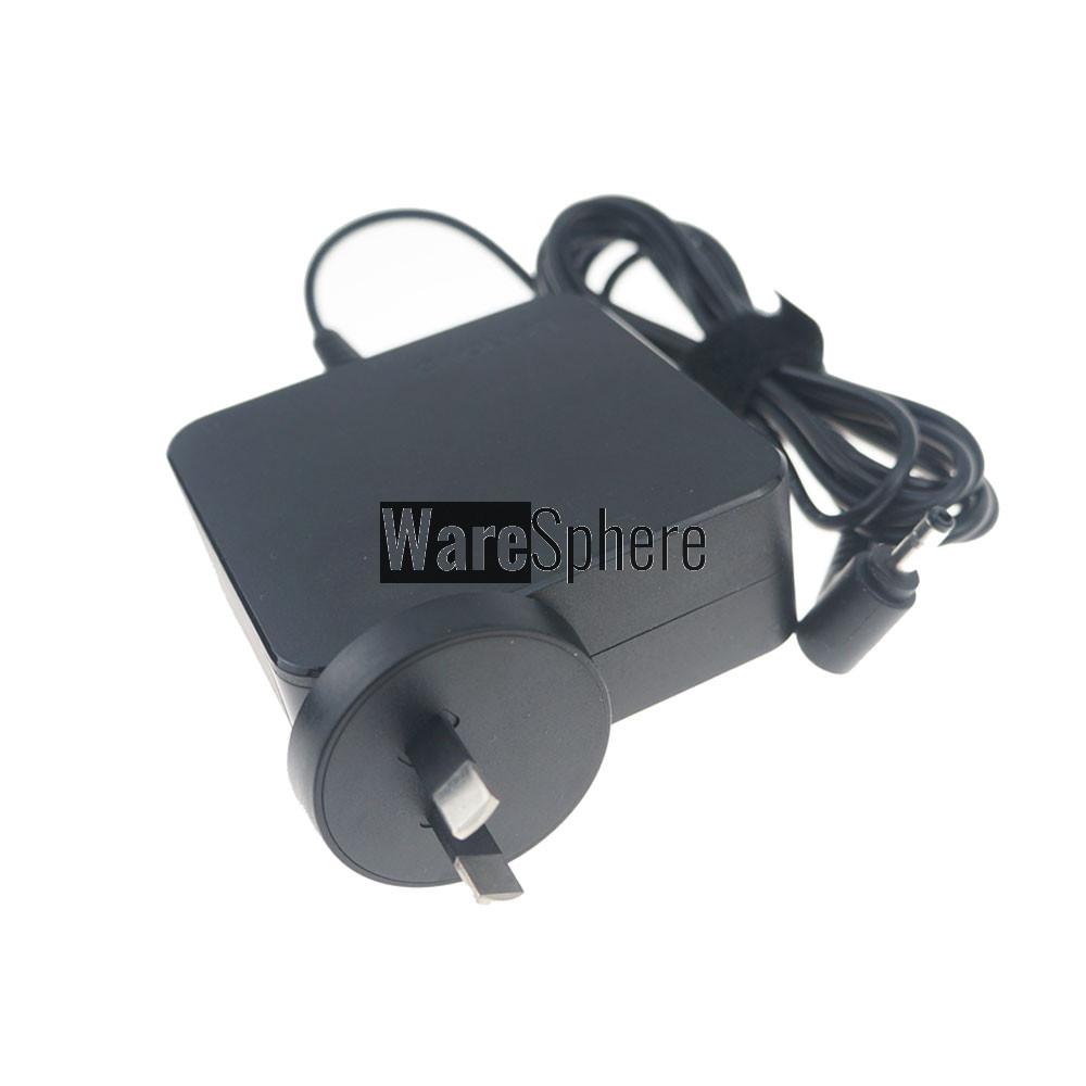 65W 20V 3.25A AC Adapter for Lenovo Ideapad 720S-14IKB 320-14ISK 01FR158 01FR149 01FR141 AU